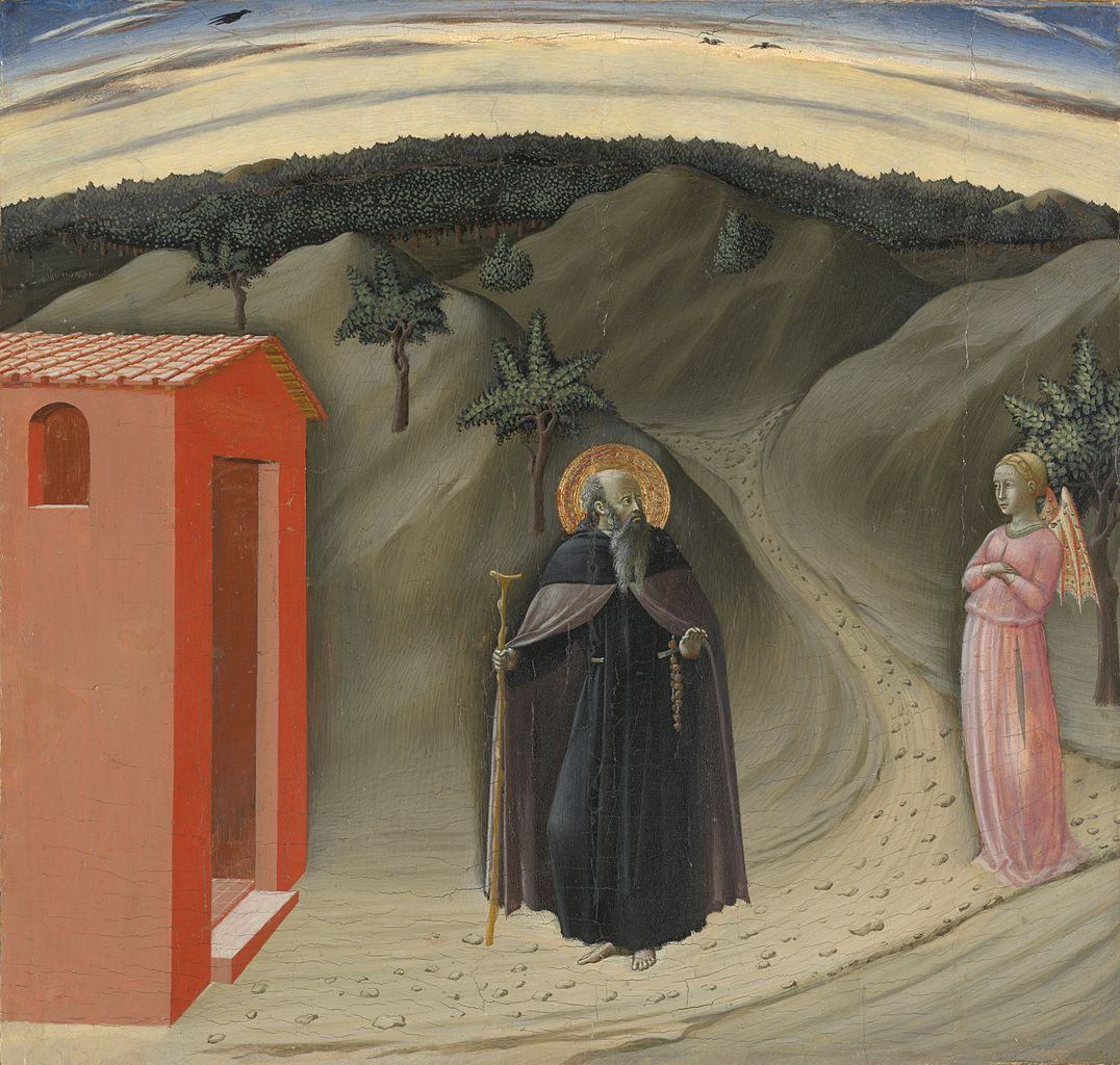 1435-saint-anthony-tempted-by-the-devil-in-the-guise-of-a-woman--_master_osservanza.jpg