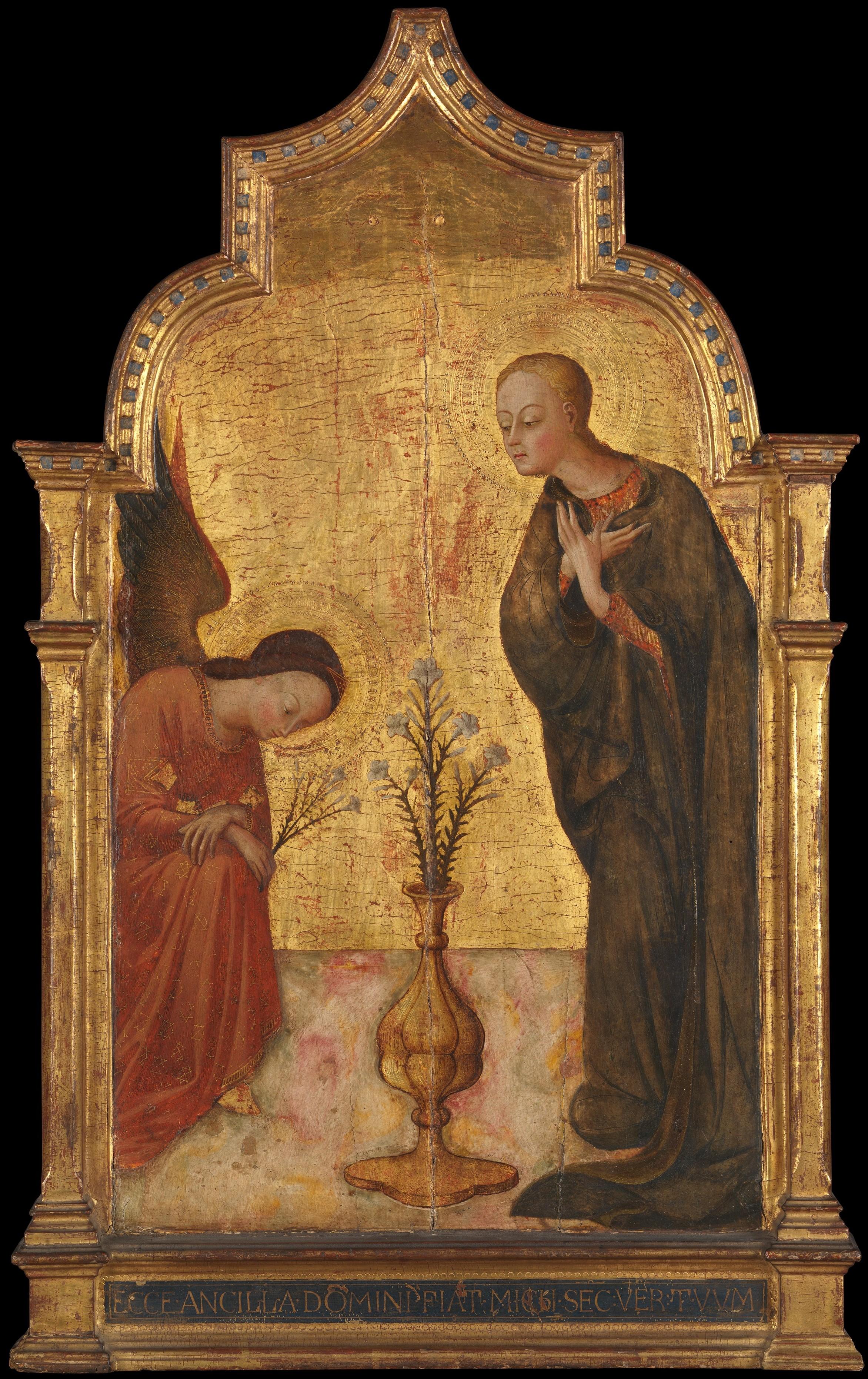 1435-sassetta-annunciation.jpg