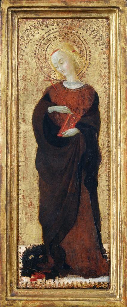 1435-sassetta-stmarg.jpg