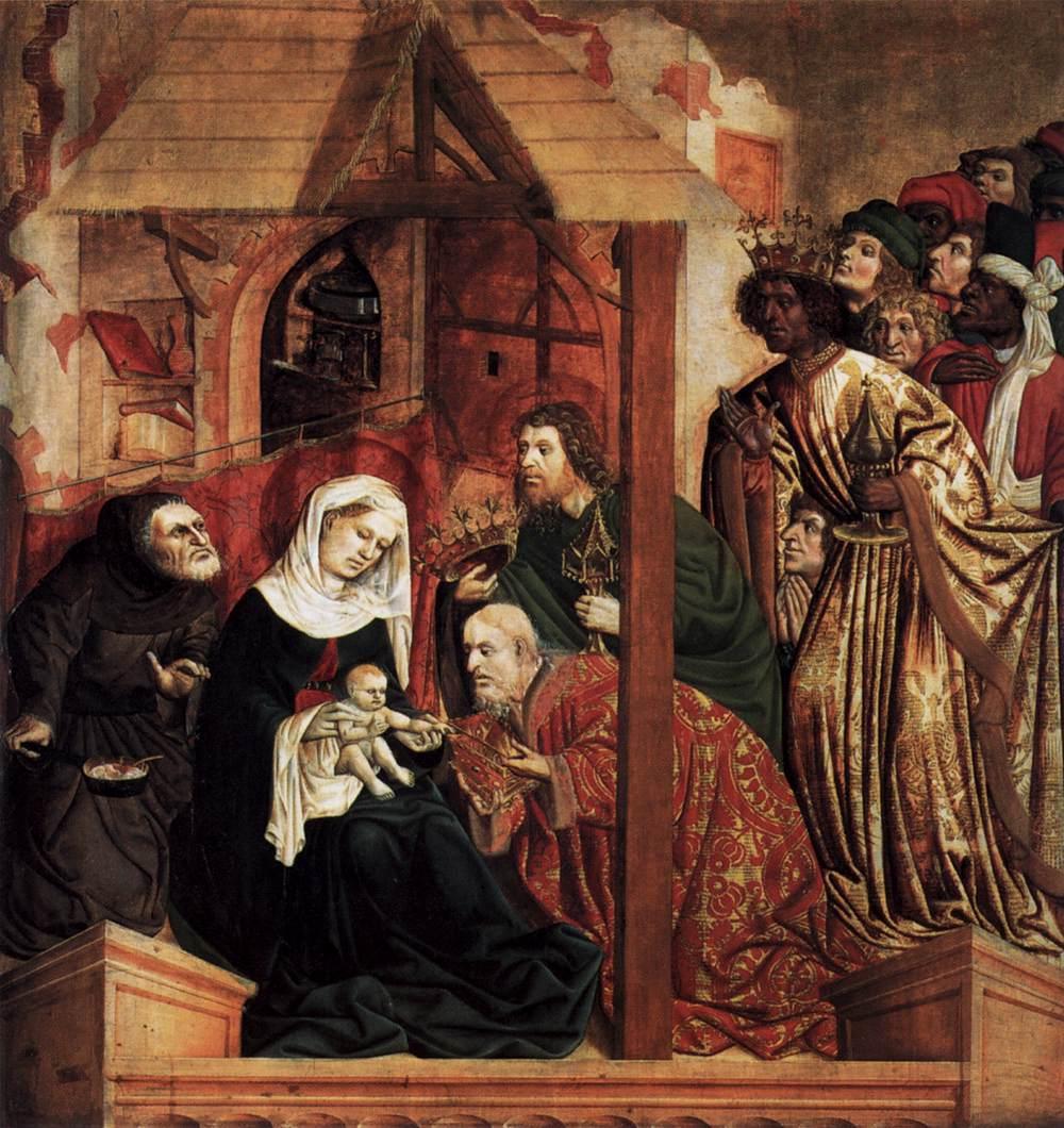 1437-multscher-adoration-1437.jpg