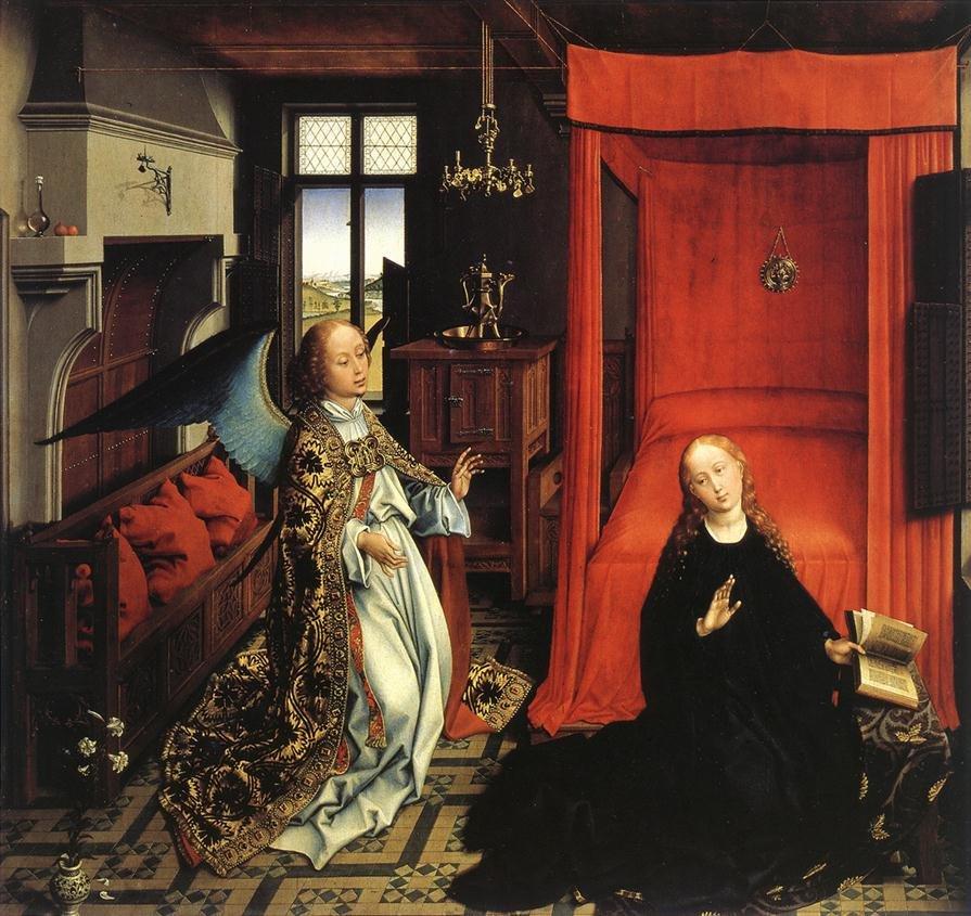 1440-weyden_annunc.jpg