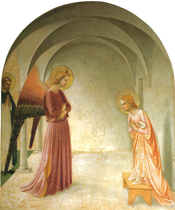1442-fraangelico-smcell3-annunciation.jpg