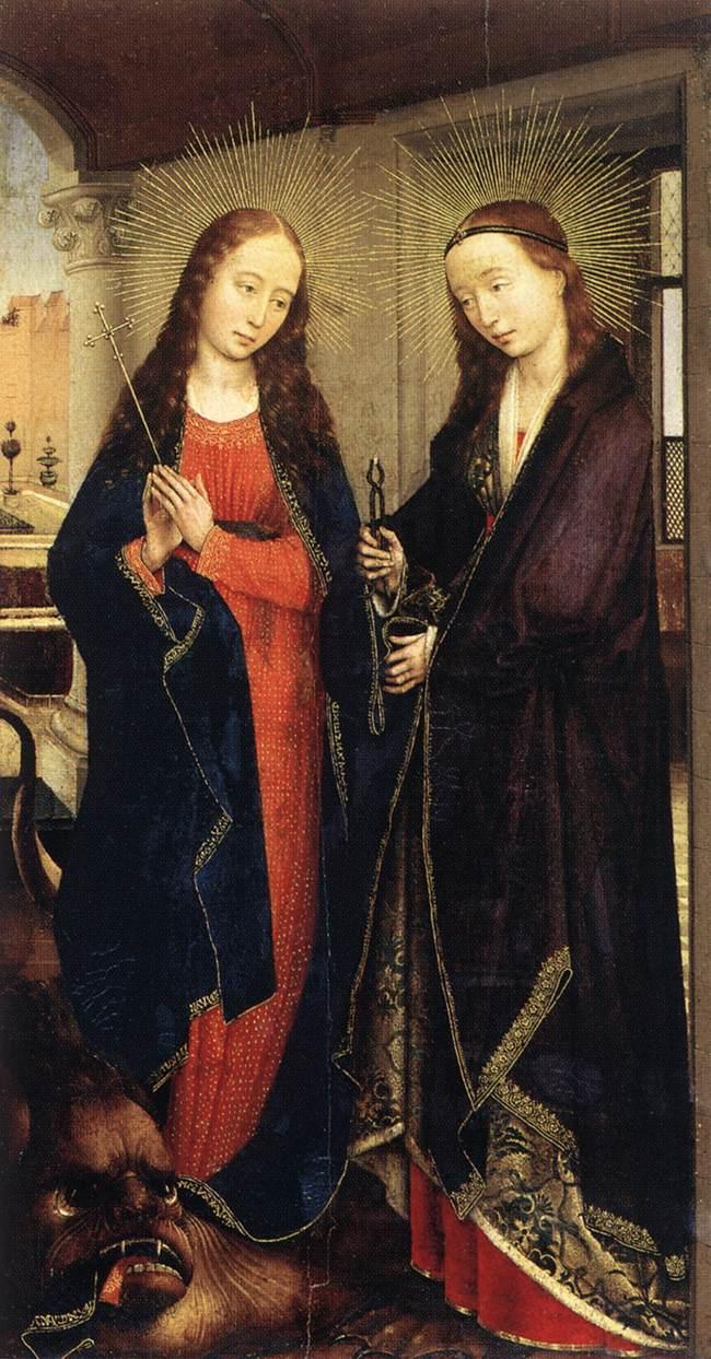 1445-50-weyden-stmarg.jpg