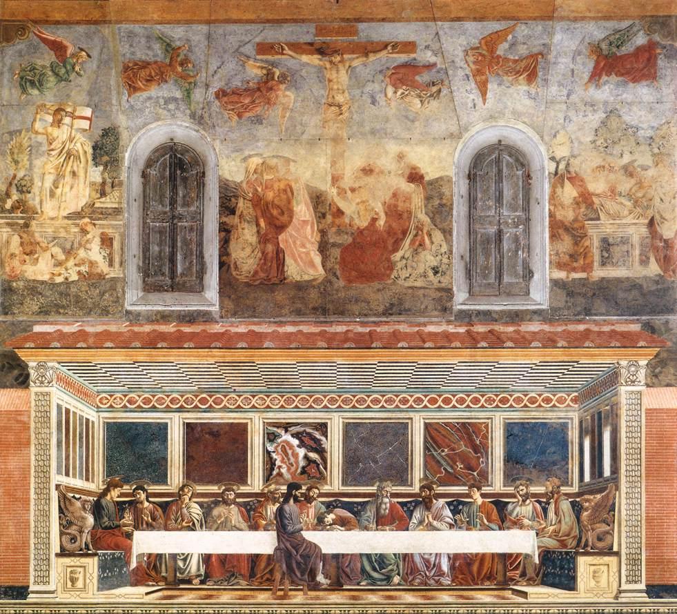 1447-andrea-del-castagno.jpg