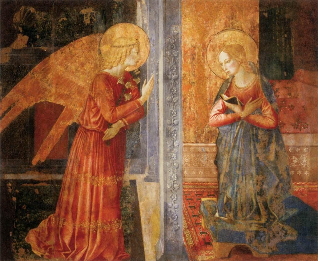 1449-gozzoli-annunciation.jpg