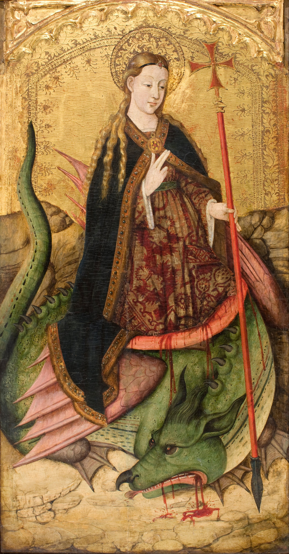 1456-juanreixach-stmarg.jpg