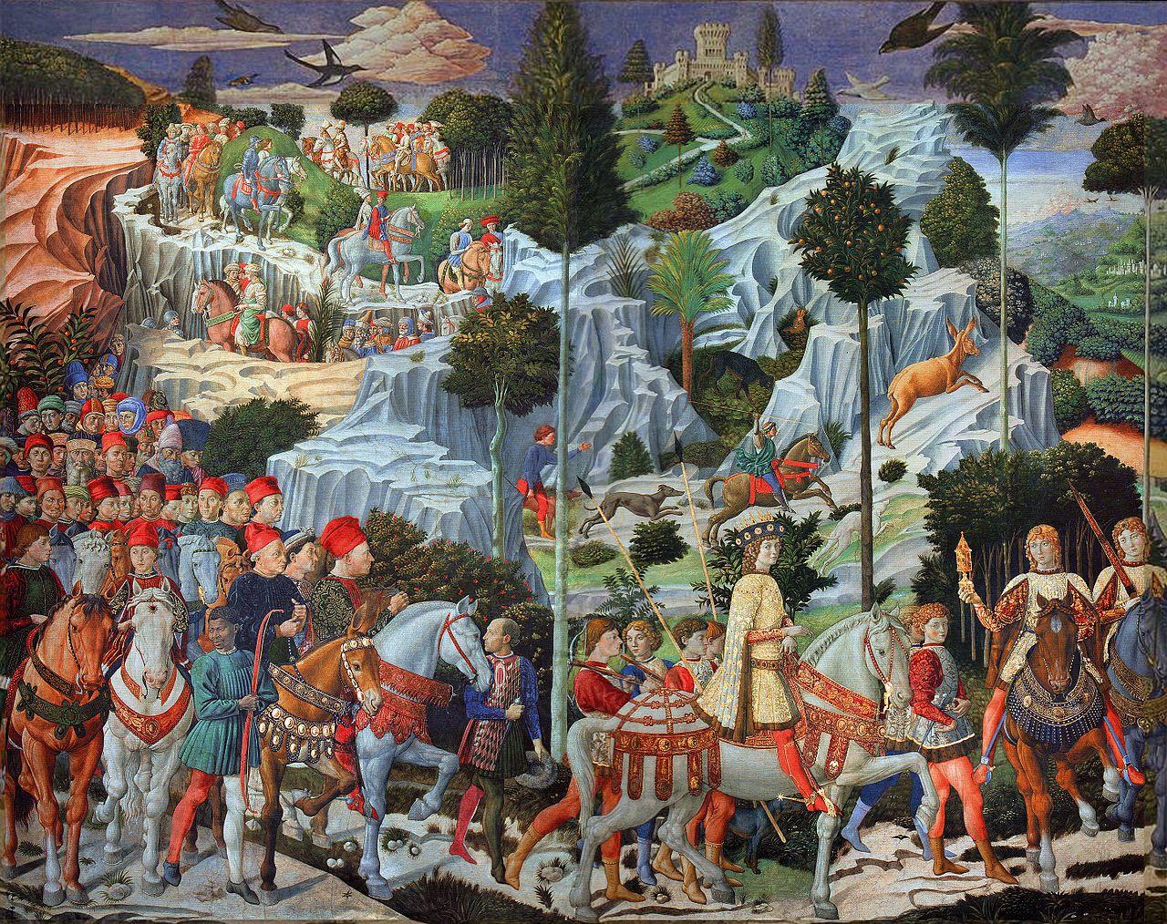 1459-62-gozzoli_magi.jpg