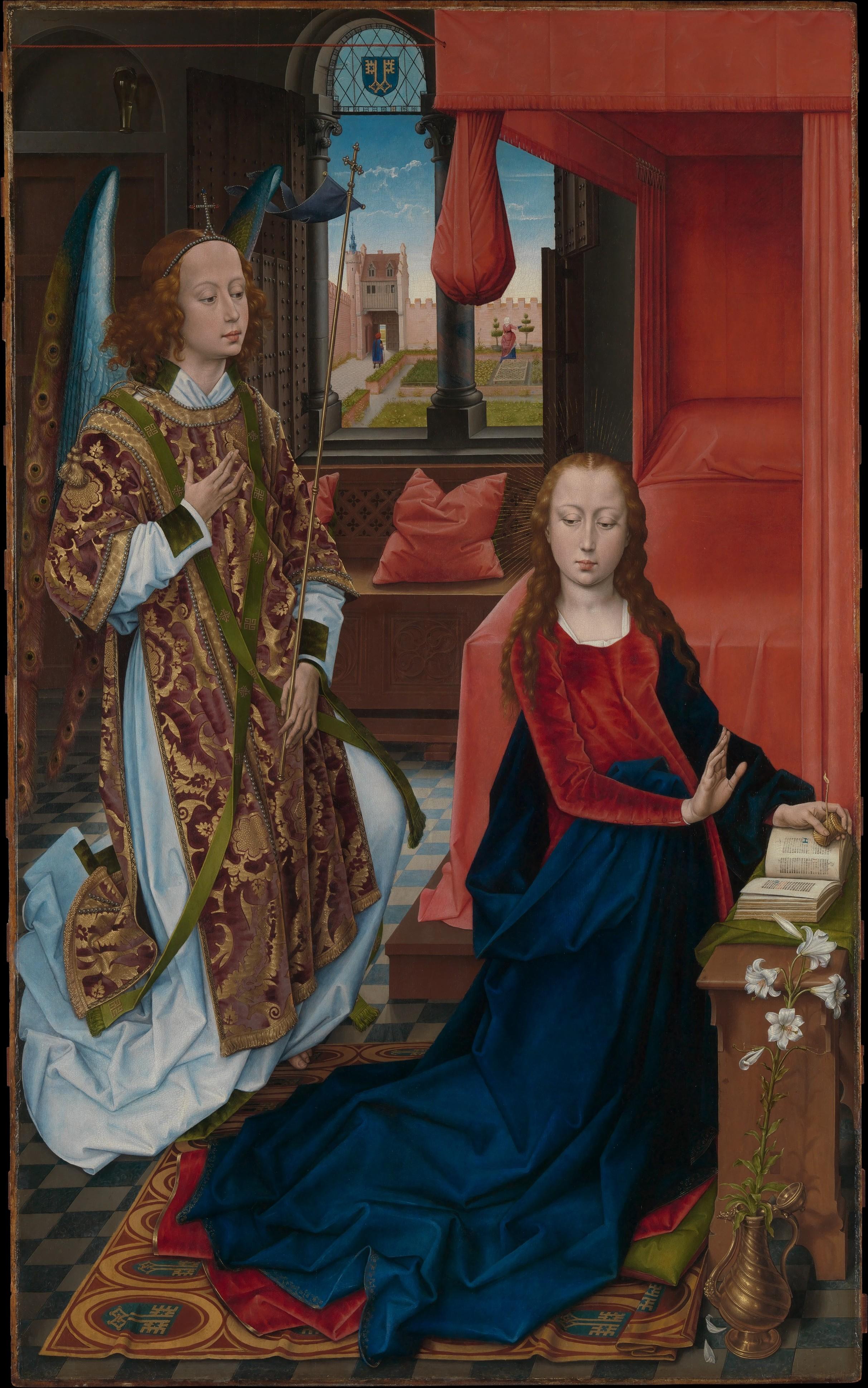 1465-75-hans_memling-_annunciation.jpg