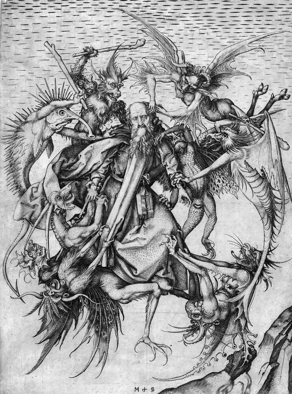 1469-73c-martinschongauer-stanthony.jpg