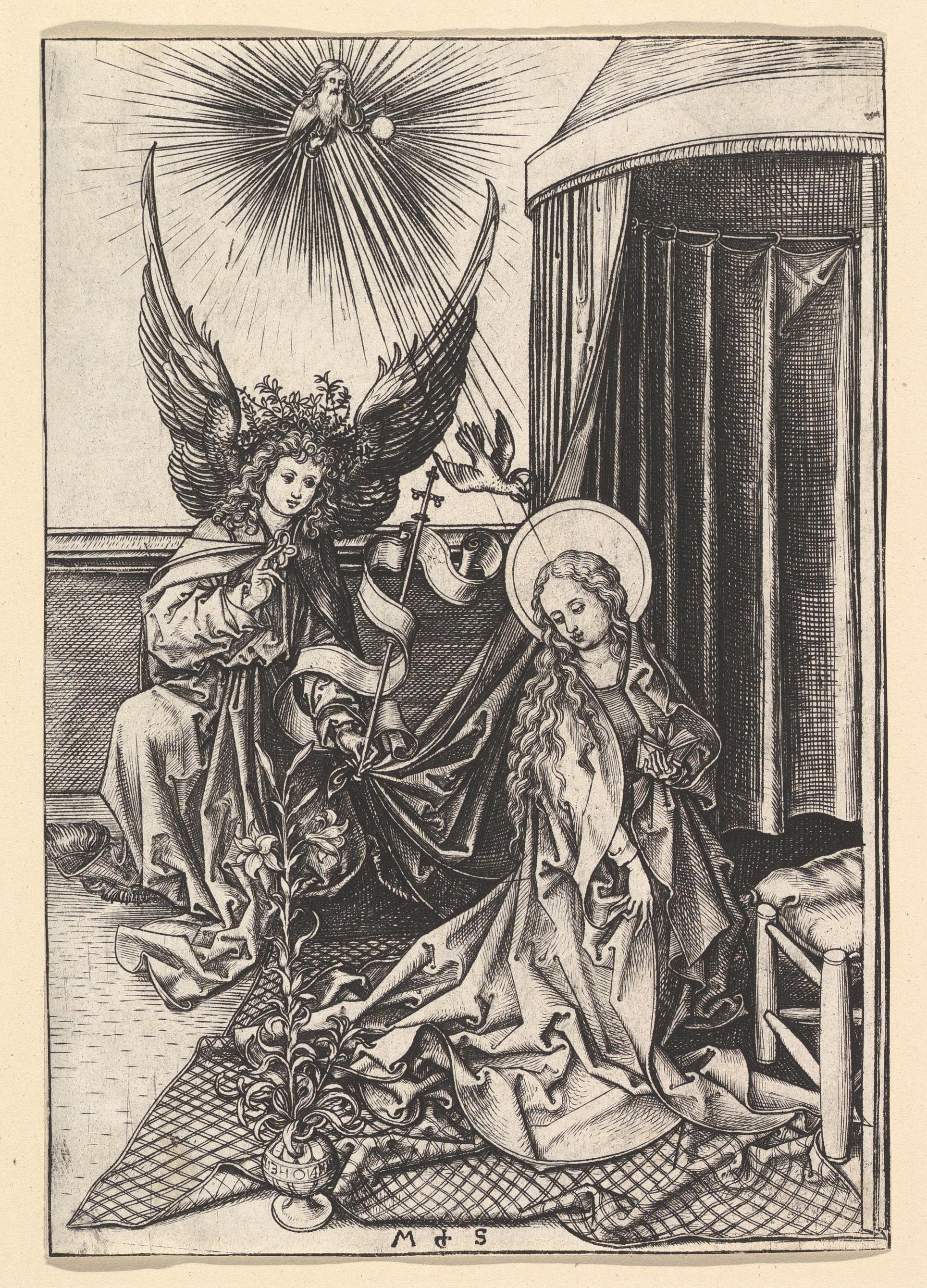 1470-90-martinschongauer-annunciation.jpg