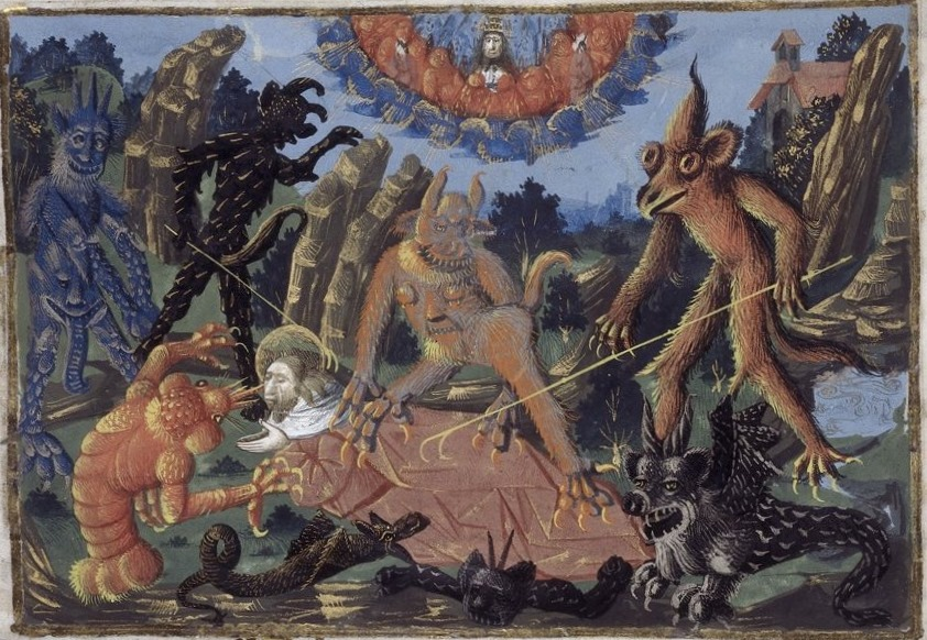1470-legendaaurea-saint_anthony_and_the_lobster_devil.jpg