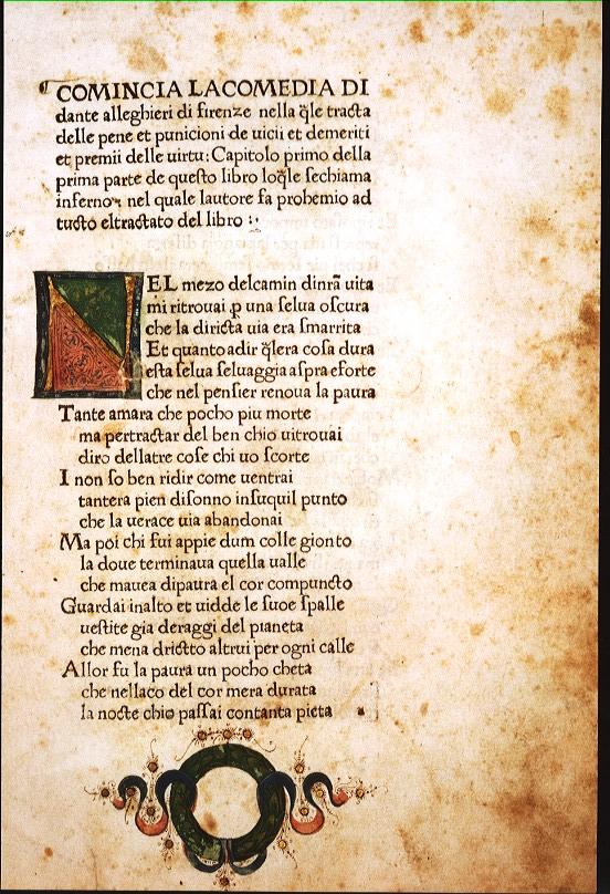 1472-inf1.jpeg