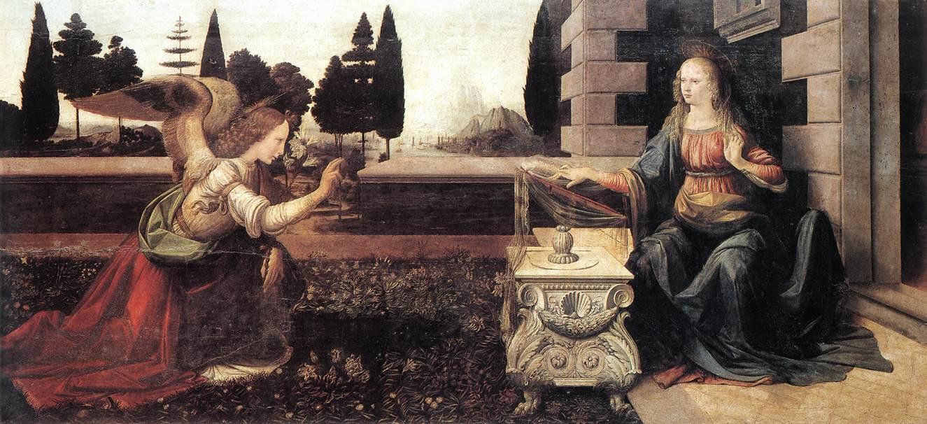 1472-leonardo_da_vinci-annunciation.jpg