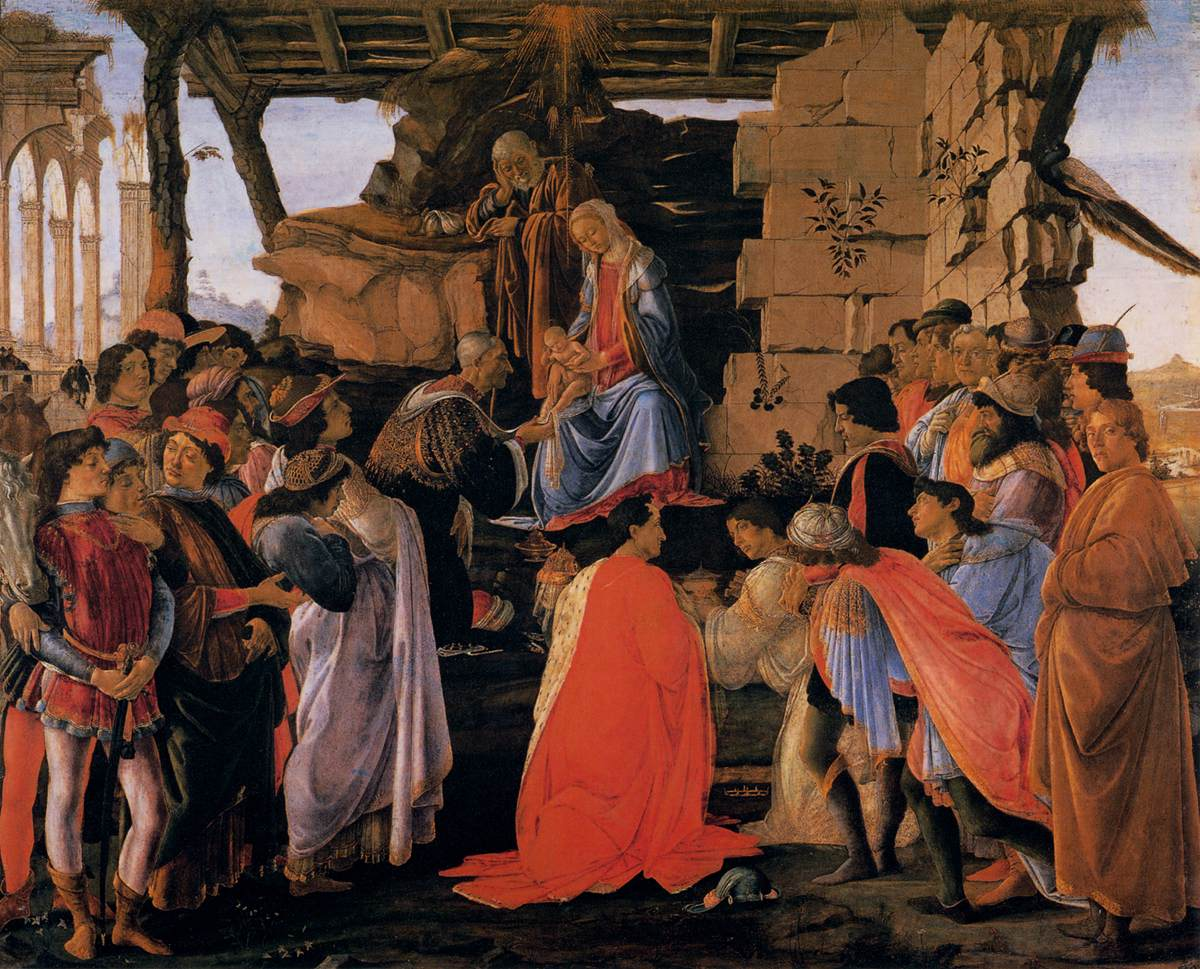 1475-botticelli-adorat.jpg