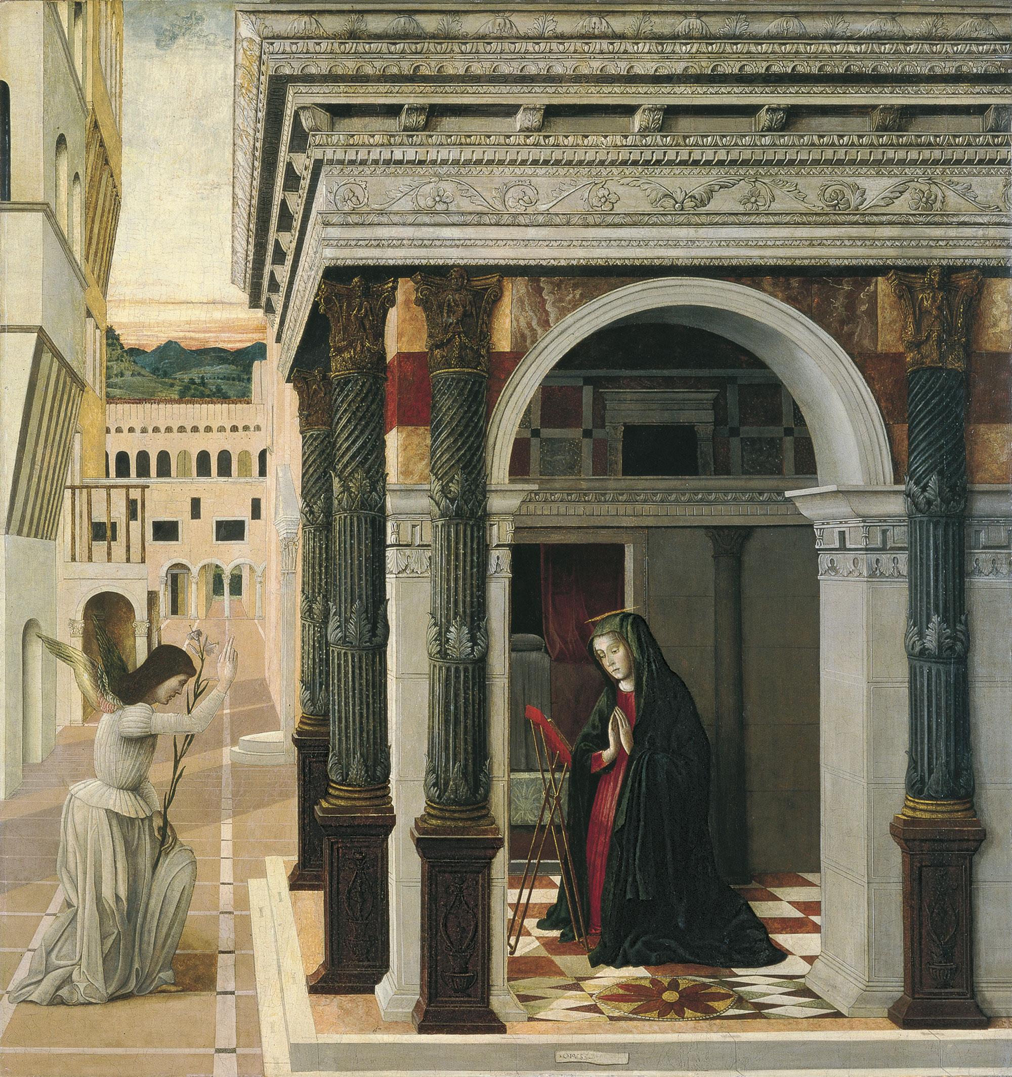 1475-gentilebellini-annunciation.jpg