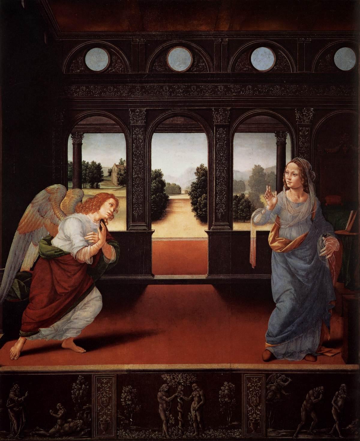 1480-85-lorenzo-di-credi-annunciation.jpg