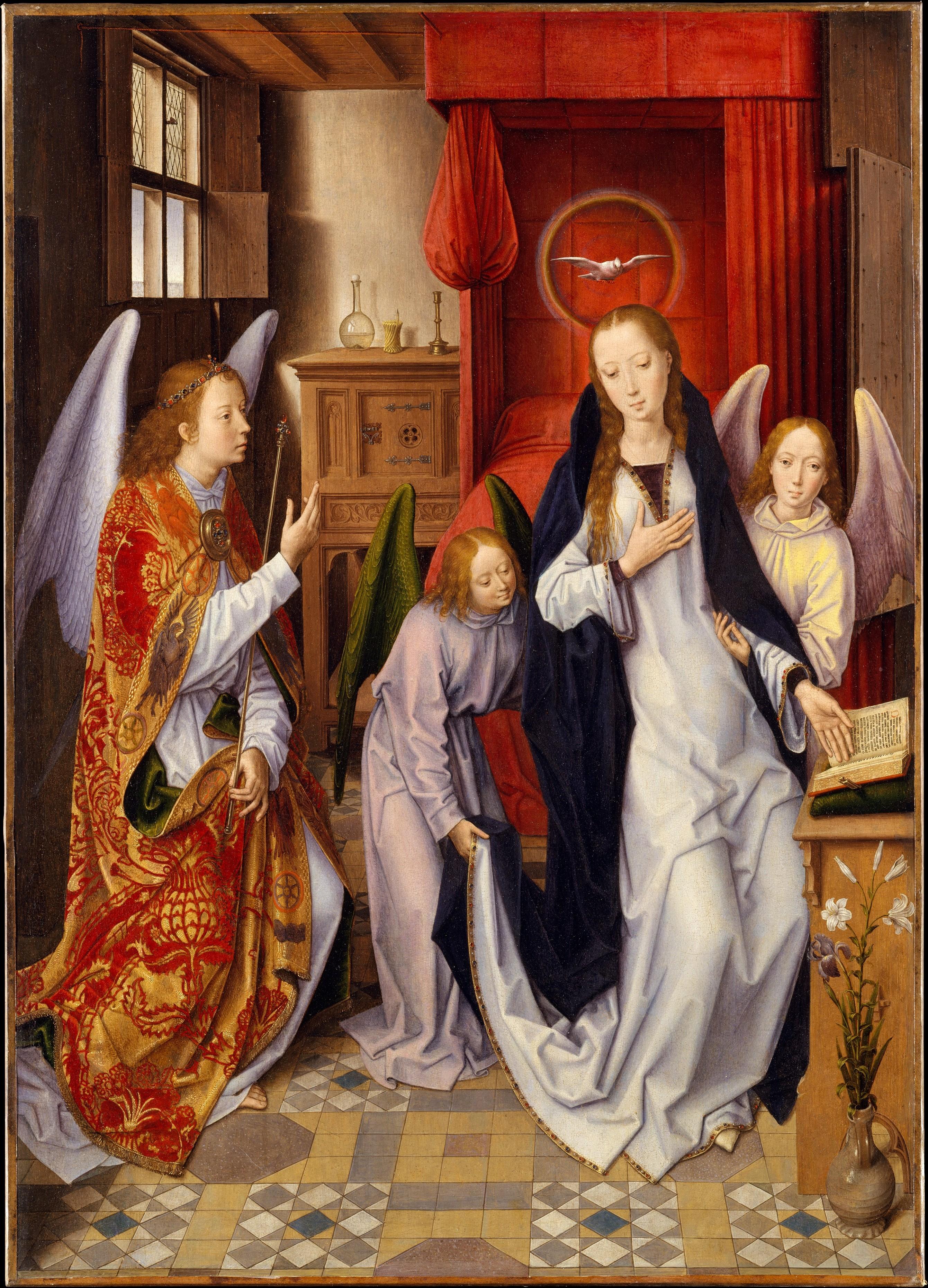 1480-89-hans_memling-_annunciation.jpg