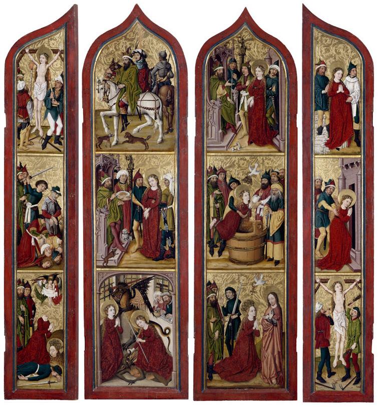 1480-coburgmester-stmarg.jpg