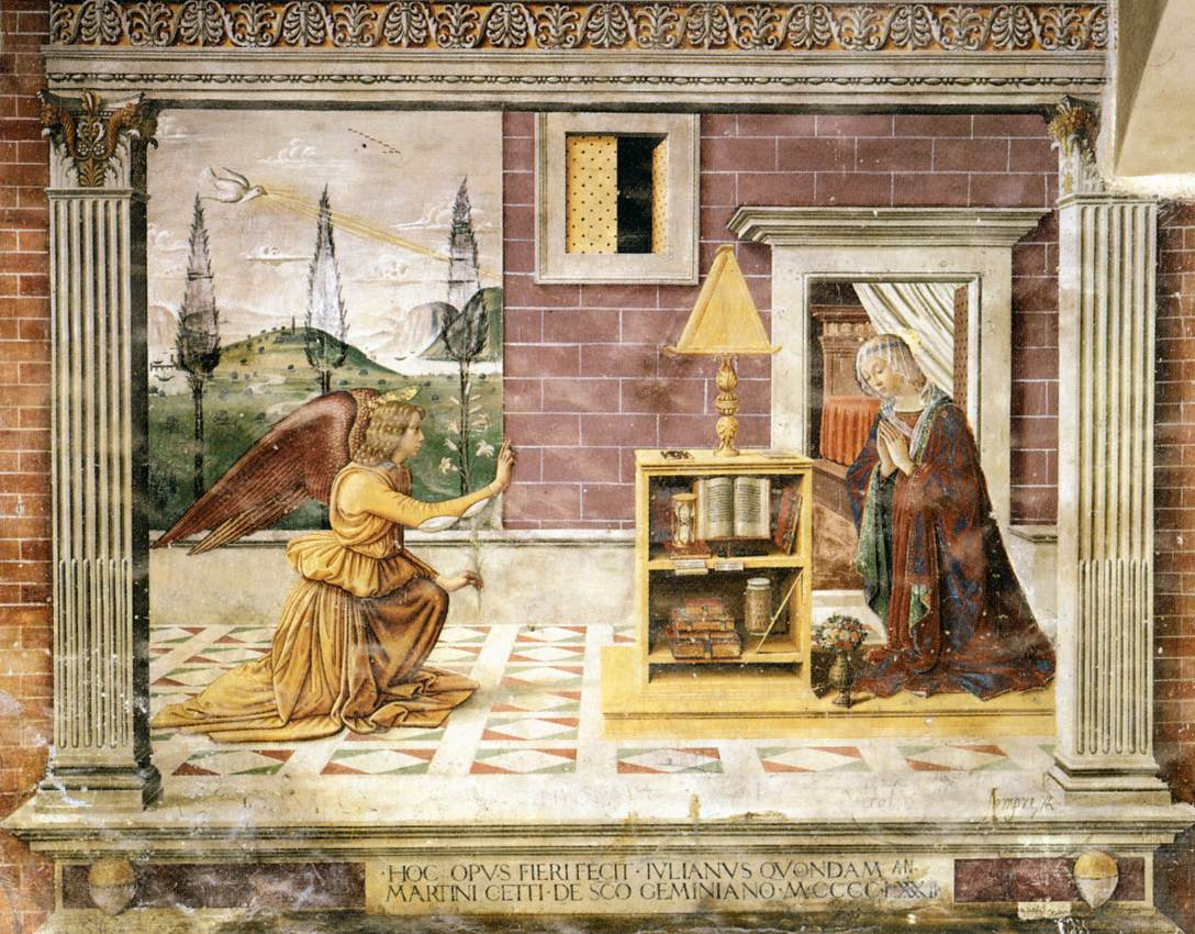 1482-ghirlandaio-annunciation.jpg