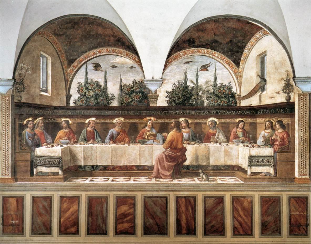 1486-domenicoghirlandaio.jpg