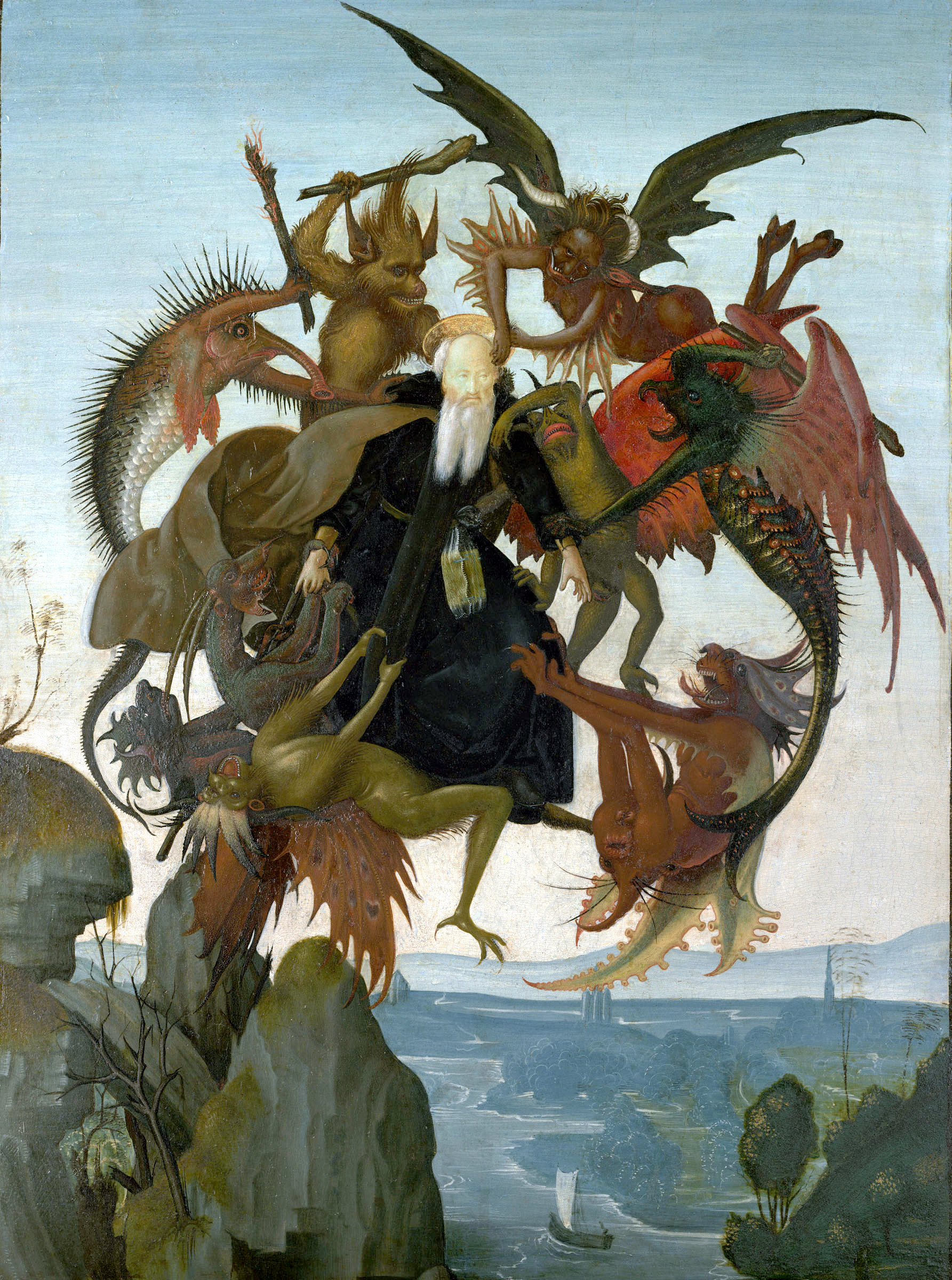 1487-michelangelo-the_torment_of_saint_anthony.jpg