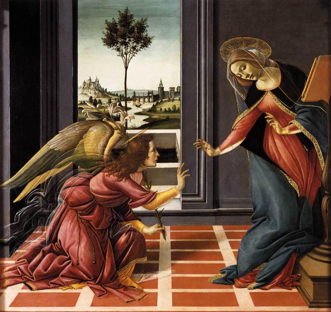 1489-90-botticelli-annunciation.jpg