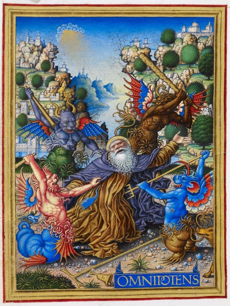 1490-1521-sforzahours-stanthony.jpg