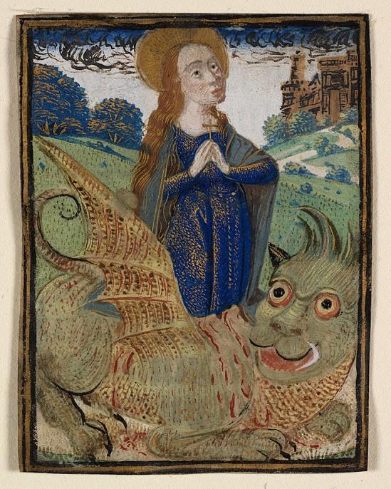 1490s-ismtlen-stmarg.jpg
