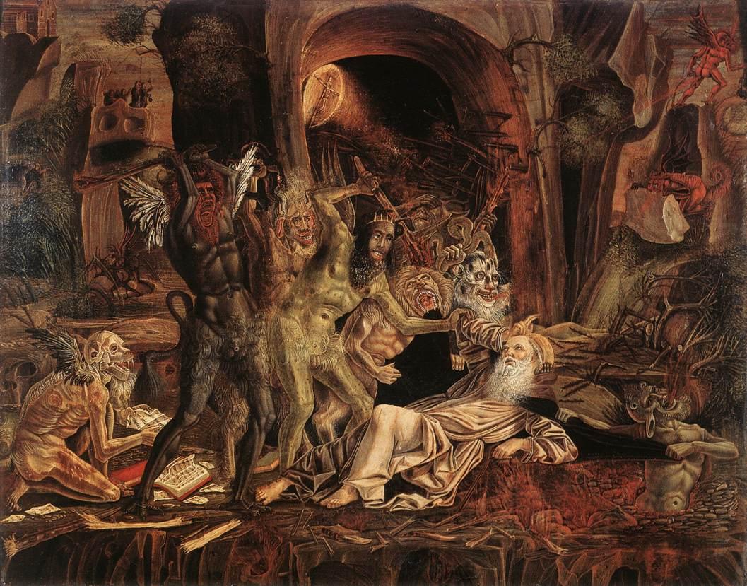 1494-bernardinoparenzano-stanthony.jpg