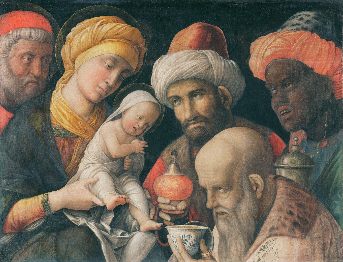 1495-1505-mantegna-adoration.jpg