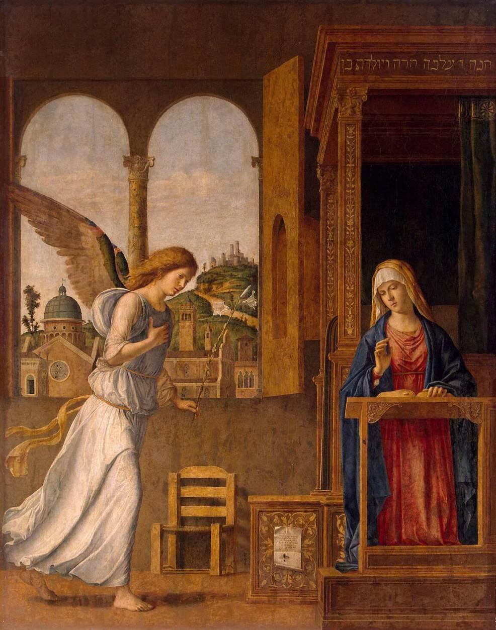 1495-cima-da-conegliano-annunciation.jpg