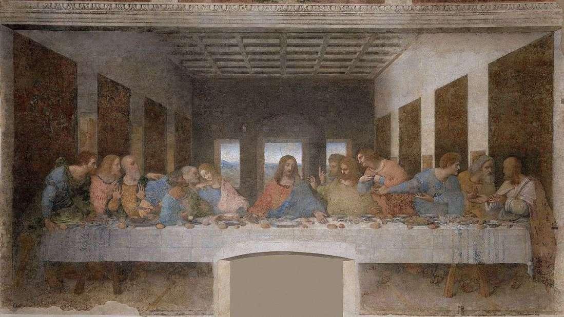 1498-davinci.jpg