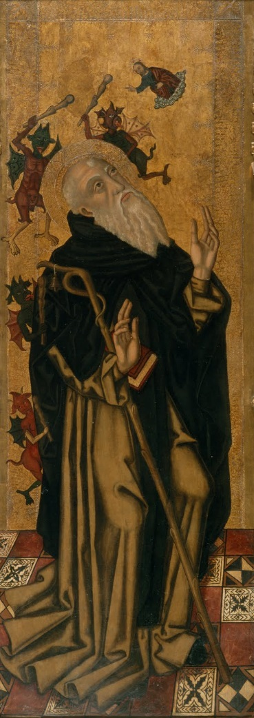 1500-03-joandesi-stanthony.jpg