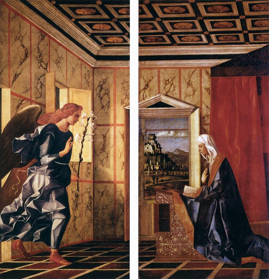 1500-giovannibellini-annunciation.jpg