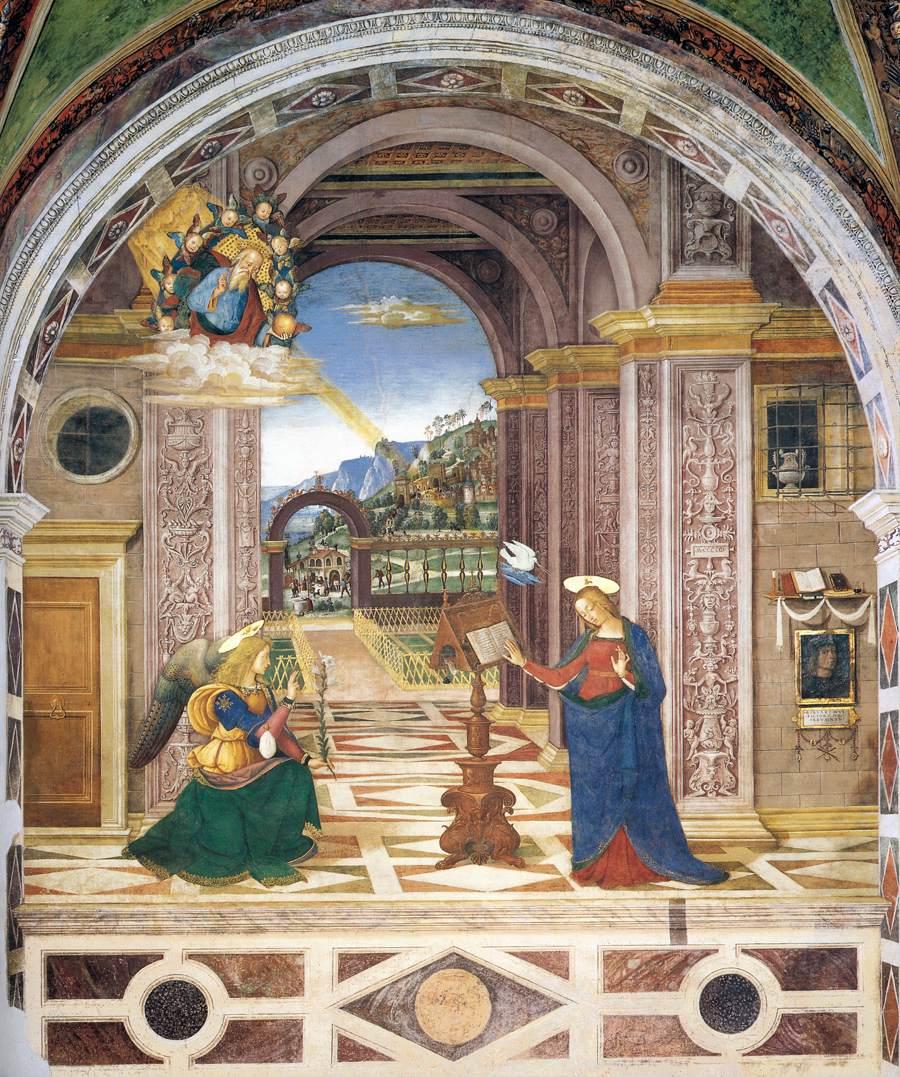 1501-pinturicchio-annunciation.jpg