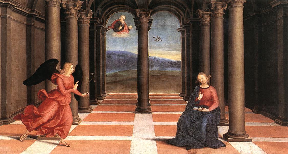 1503-raffaello-annunciation.jpg