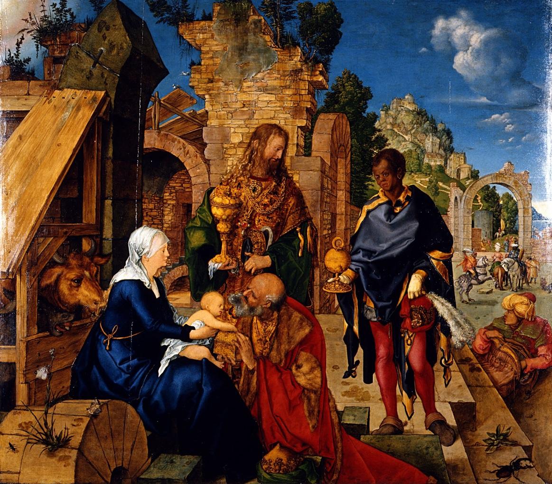 1504-durer-adoration.jpg