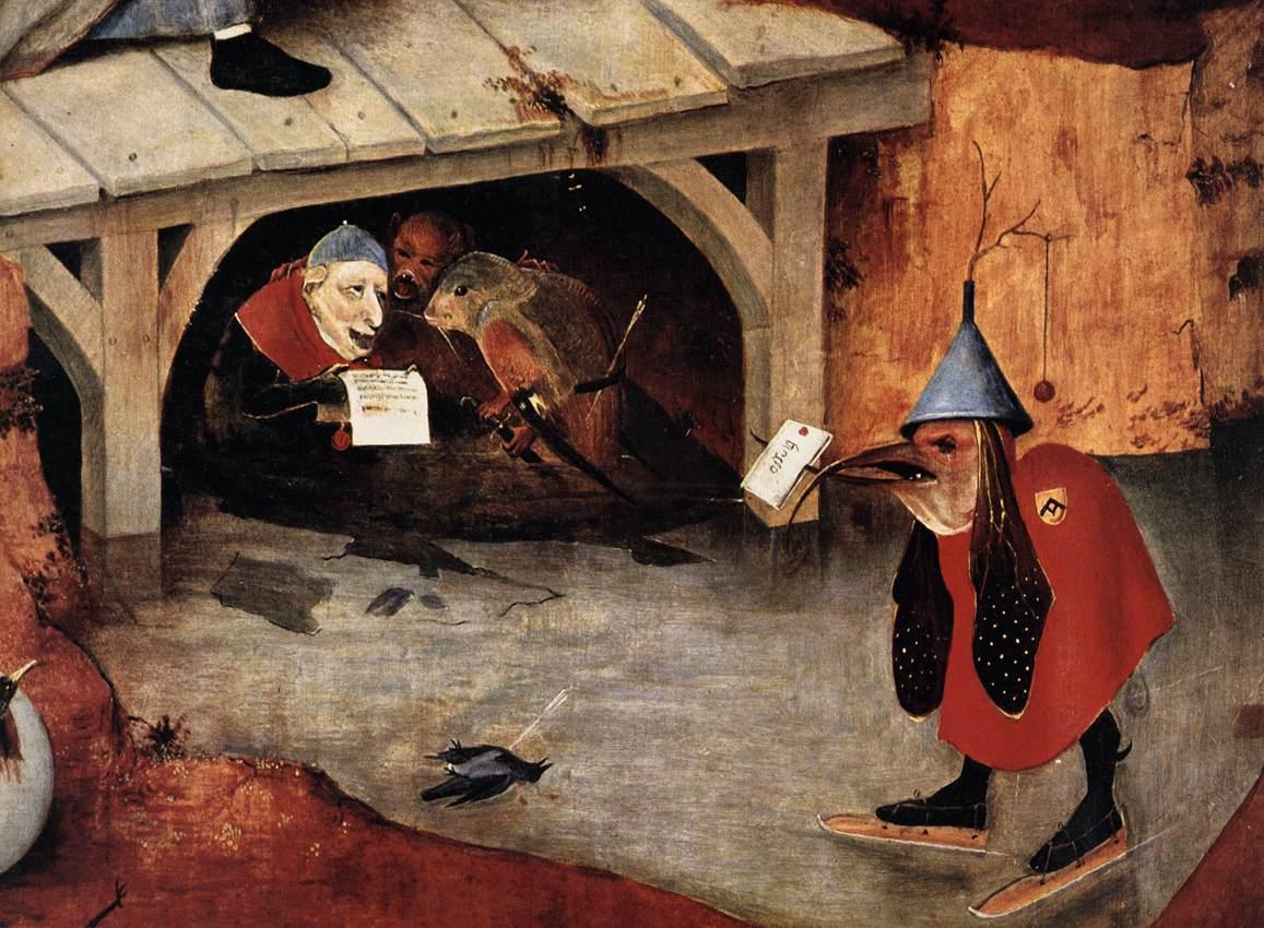 1505-06-bosch-stanthony-det3.jpg