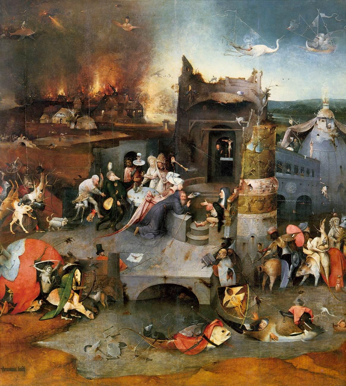 1505-06-bosch-stanthony.jpg