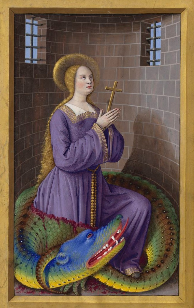 1505-10-bnfmslatin9474-f205v.jpg