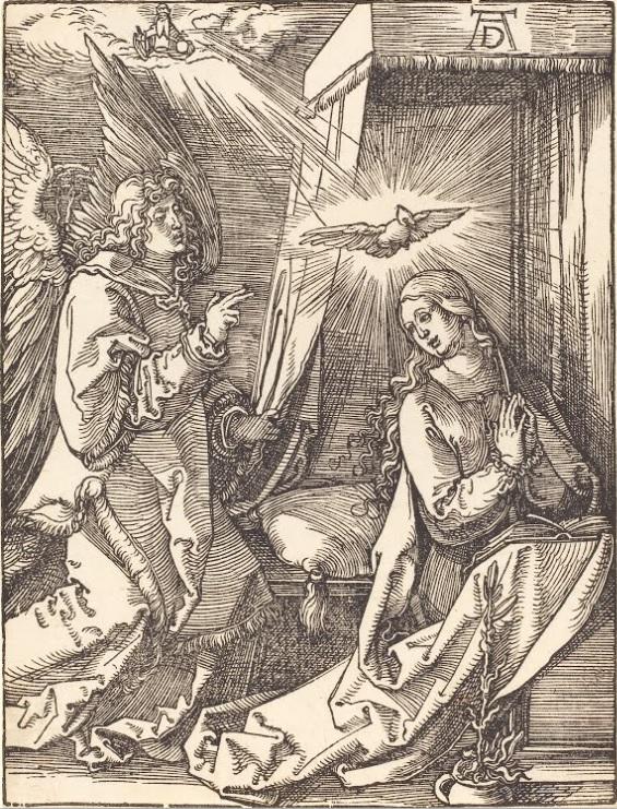 1509-durer-annuntiation.jpg