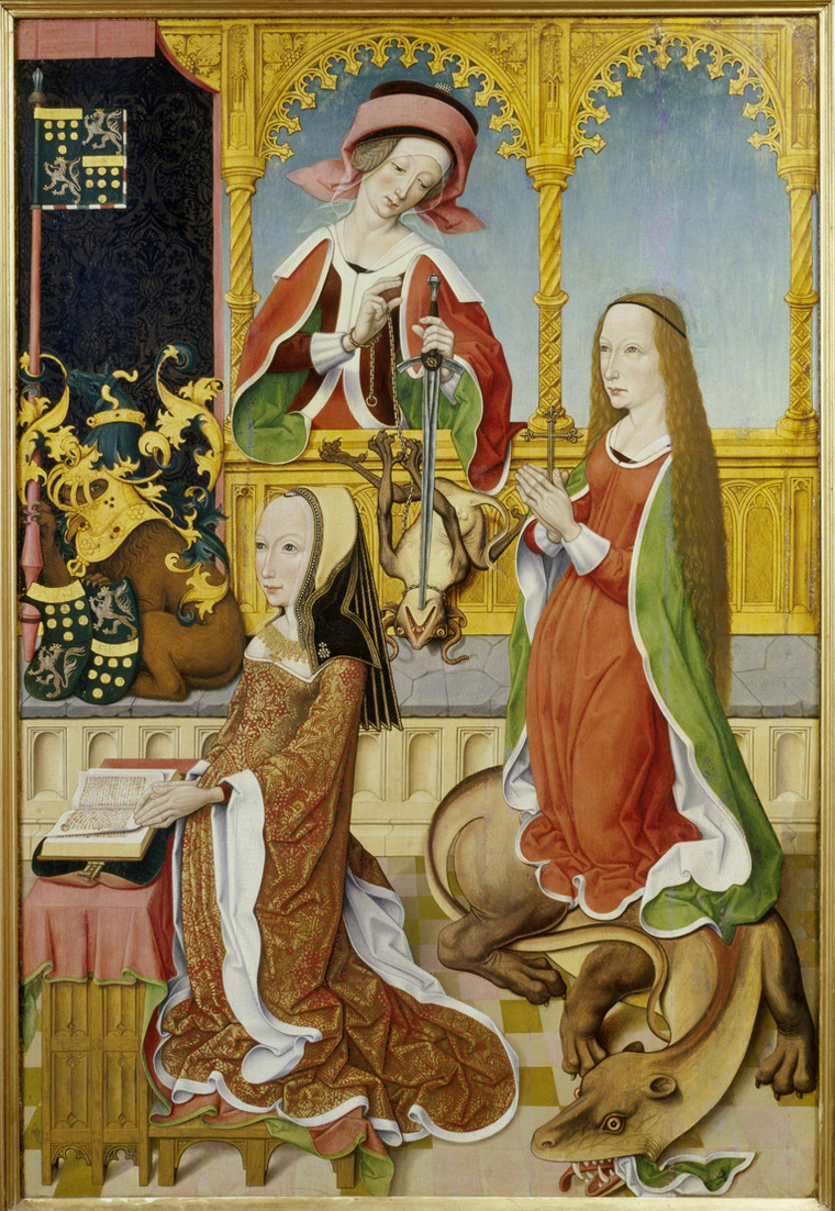 1510-ismholl-stmarg.jpg