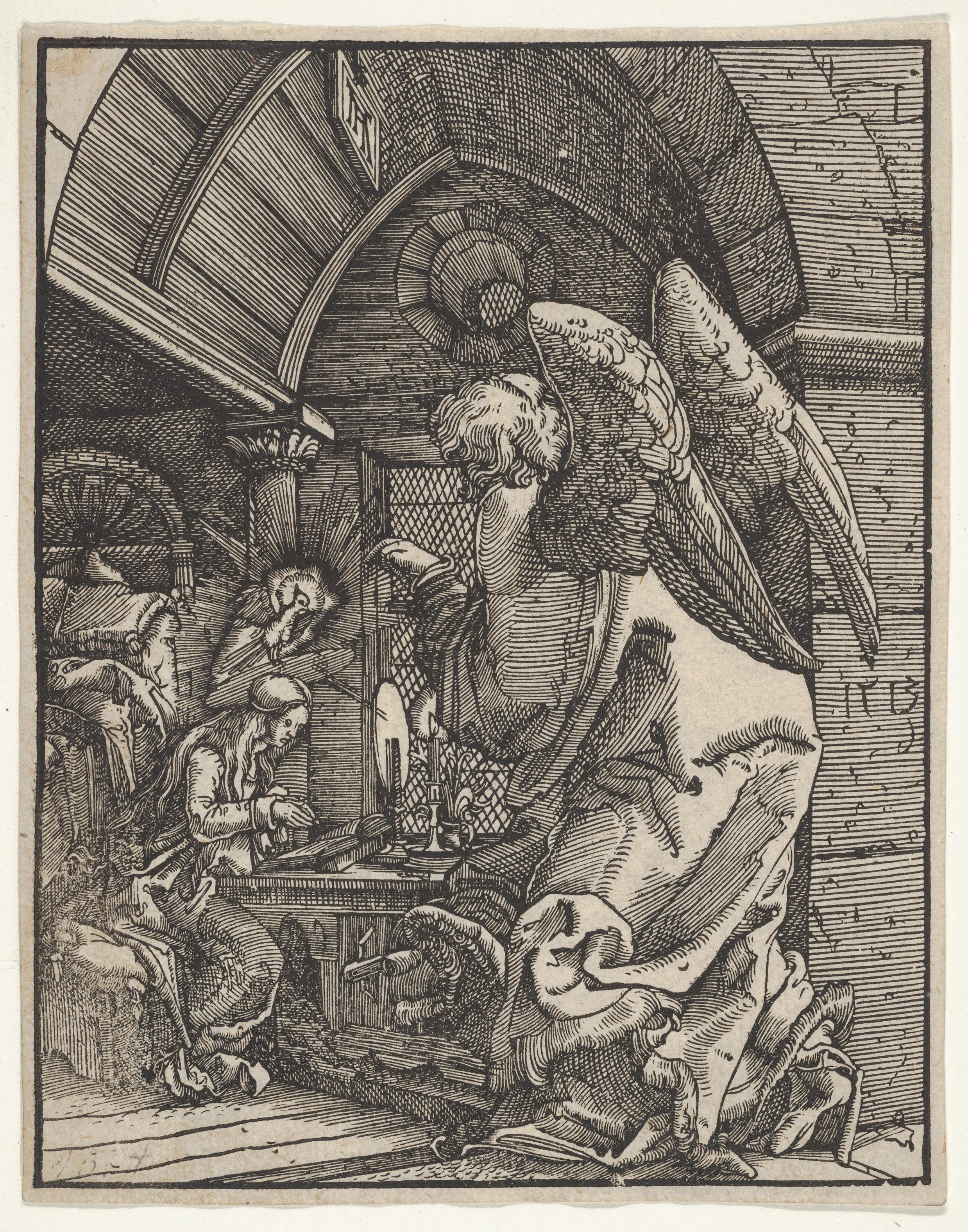 1513-altdorfer-anunciation.jpg