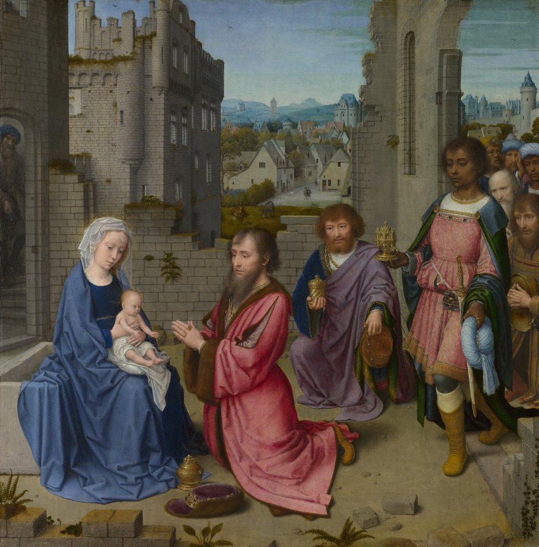 1515-gerarddavid.jpg