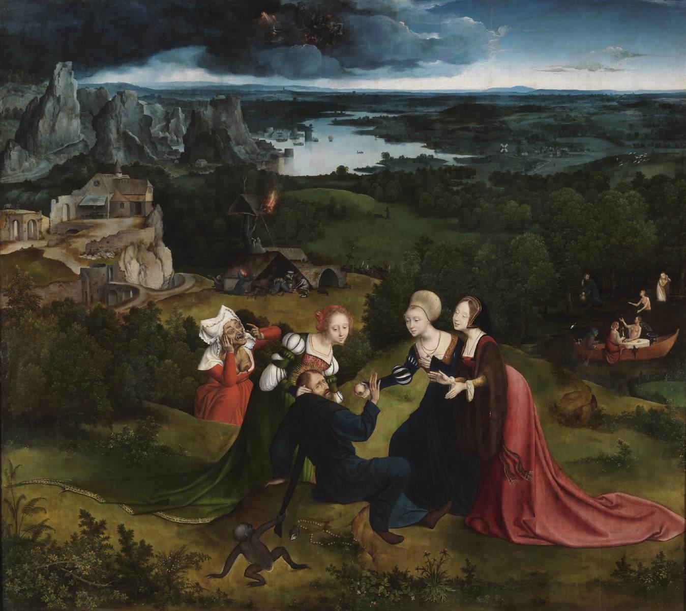 1515-joachimpatenier-stanthony.jpg