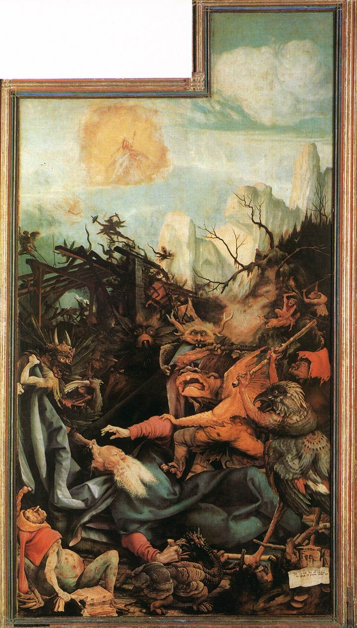 1515-matthias_grunewald_the_temptation_of_st_anthony.jpg