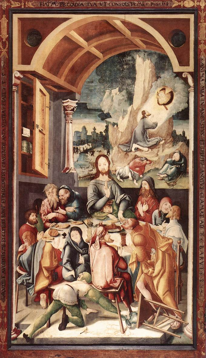 1519-jorgratgeb.jpg