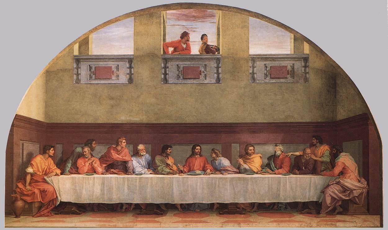 1520-25-andrea-del-sarto.jpg