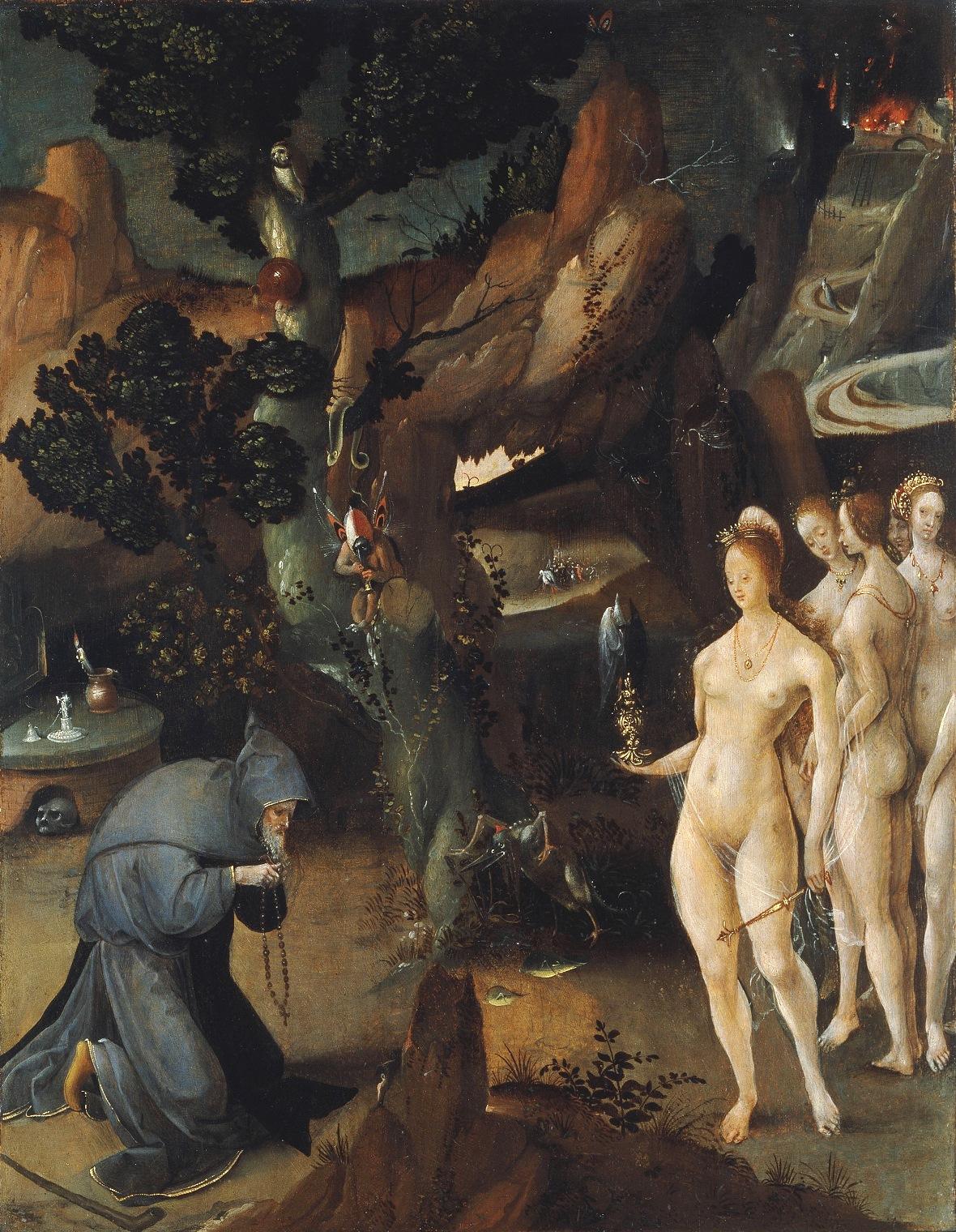 1520-jan_de_cock_stanthony-web.jpg