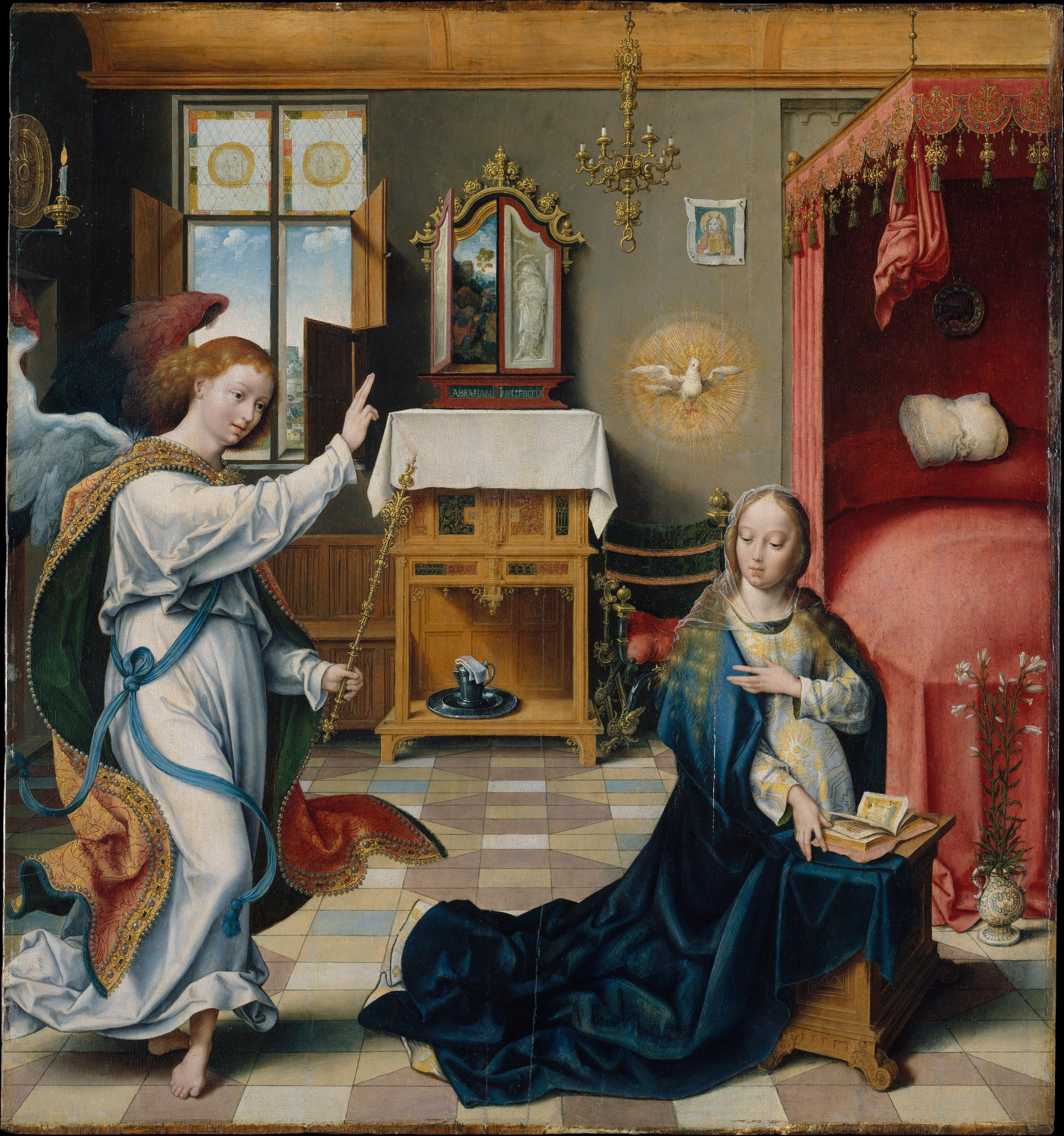 1525-joos-van-cleve-annunciation.jpg